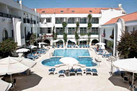 Hotel Suave Mar - Esposende