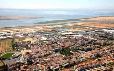 Cidade de Alverca