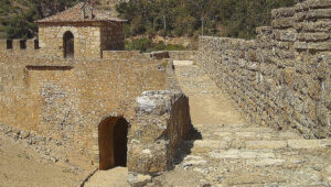 Castelo de Alenquer